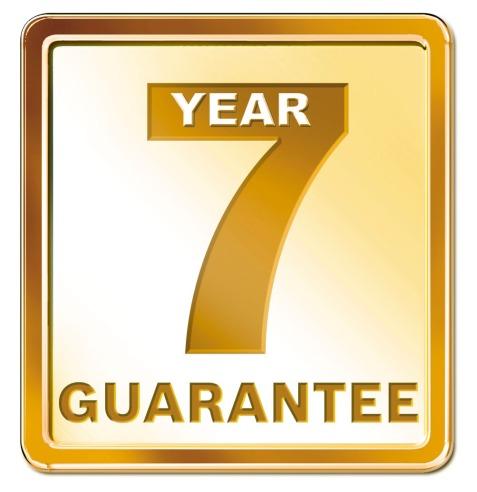 7_yr_warranty_logo-HR